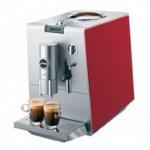 Jura Ena 5 kávéfőző